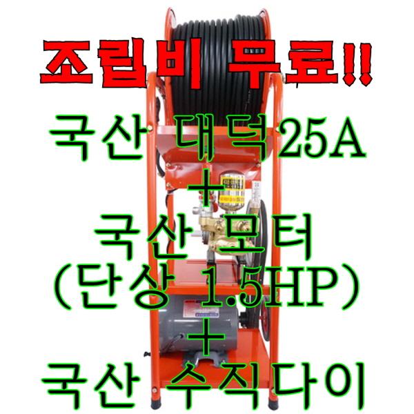 5ba9350c2eb35963ddb20182b0fdb9a8_1618395517_1079.jpg