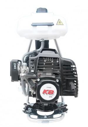 KB-43 엔진 / 카세이 예초기 / 예취기